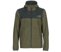 Blouson 1990 MOUNTAIN Q JACKET