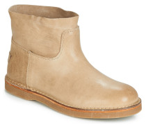 Stiefel SHS0187 ANKLE BOOT