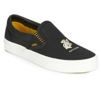 Schuhe HARRY POTTER CLASSIC SLIP-ON