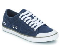 Sneaker VIOLAY