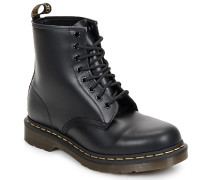 Stiefel 1460 8 EYE BOOT