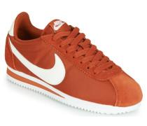 Sneaker CLASSIC CORTEZ NYLON W