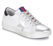 Sneaker ARGAGAR