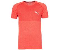 T-Shirt FD EVOKNIT BASIC TEE