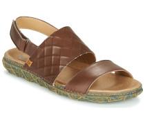 Sandalen REDES