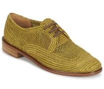 Sneaker JAPOULIEDRA