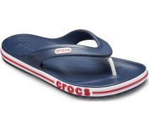 Flip-Flops Crocs™ Bayaband Flip
