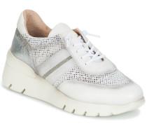 Sneaker RUTH