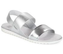 Sandalen -