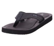 Flip-Flops - 51825-BBK