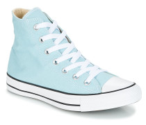 Sneaker Chuck Taylor All Star Hi