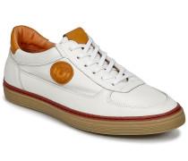Sneaker PAUL-BLANC