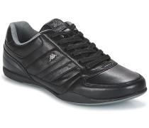 Sneaker VIRON