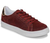 Sneaker MARI SNEAKER