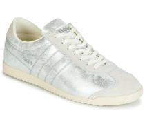Sneaker BULLET LUSTRE SHIMMER