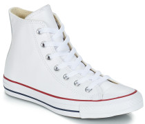 Sneaker Chuck Taylor All Star CORE LEATHER HI