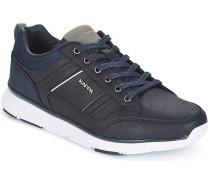 Sneaker SIMEHUS