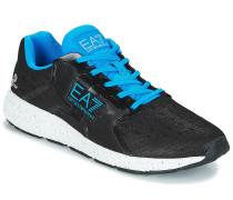 Schuhe SPIRIT C2 ULTRALIGHT U