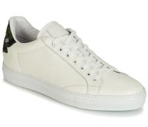 Sneaker 6609