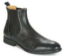 Stiefel WATCHLEY