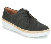 Sneaker SUPERDERBY LACE UP SHOES
