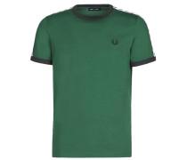 T-Shirt TAPED RINGER T-SHIRT
