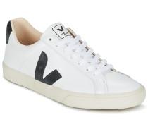 Sneaker ESPLAR LOW LOGO