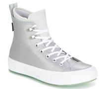 Sneaker CT WP BOOT