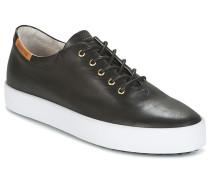 Sneaker PL74
