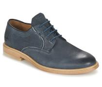 Schuhe MAYALL