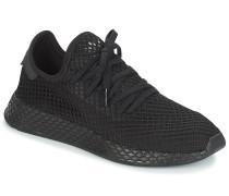 Sneaker DEERUPT RUNNER