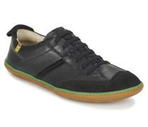 Sneaker EL VIAJERO GOKO