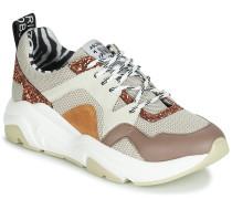 Sneaker JOEL