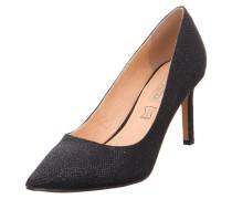 High Heels - H733-C002A-4