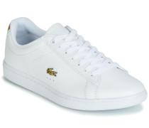 Sneaker CARNABY EVO 219 1