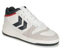 Sneaker MINNEAPOLIS