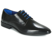 Schuhe VALMI