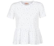 T-Shirt ILETTE