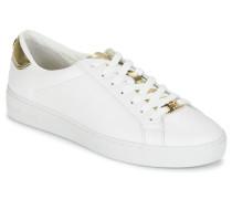 Sneaker IRVING