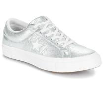 Sneaker ONE STAR OX