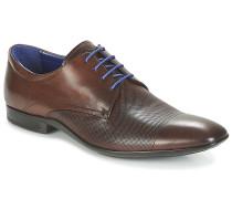 Schuhe PIROMAN