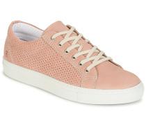 Sneaker IPINIA
