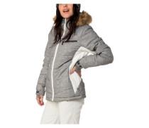 Daunenjacke Peppe Snowjacket
