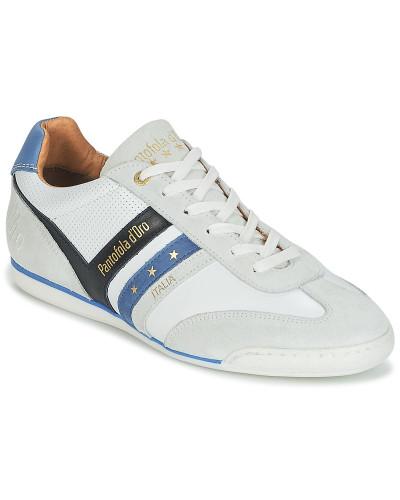 Pantofola d´Oro Herren Sneaker VASTO UOMO LOW Verkauf 2018 Verkauf Truhe Finish nMY5g4kS