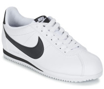 Sneaker CLASSIC CORTEZ LEATHER W