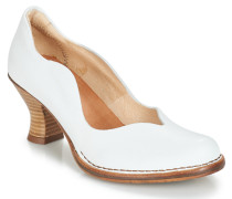 High Heels ROCOCO