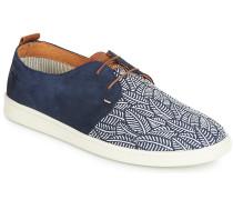 Sneaker JOUEUR 55 A