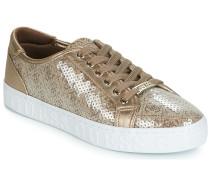 Sneaker GRASER
