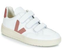Sneaker V-LOCK