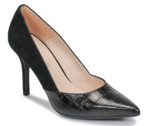 High Heels MARLA
